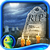 Redemption Cemetery: Curse of the Raven HD (Full)
