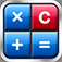Calculator HD Pro Free - The Best Scientific Calculator for the iPad, iPhone, and iPod