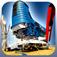 Dust Fighter – Säge so präzise wie möglich! (AppStore Link)