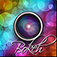 Icon 2014年7月14日iPhone/iPadアプリセール スキャンツール「iScanner」が無料!